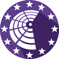 Final_logo_policy